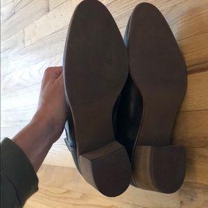 Dr. Scholl's Shoes - Dr. Scholl's Original Collection Amara Bootie